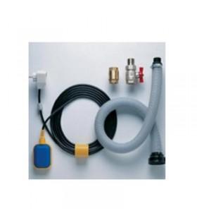 Rotex Variocistern Anschluss-Set für Druckerhöhungspumpe - 903000