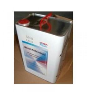 ERC Diesel Kälteschutz 10 Liter Kanister Konzentrat