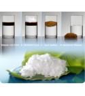 Ölbindemittel Deurex Pure Netzschlauch 600 x 8 cm - Preis auf Anfrage