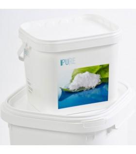 Ölbindemittel Deurex Pure 1 kg Eimer - Preis auf Anfrage