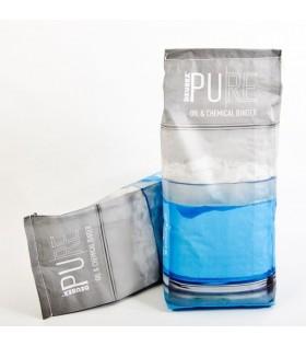 Ölbindemittel Deurex Pure 5 kg Sack - Preis auf Anfrage